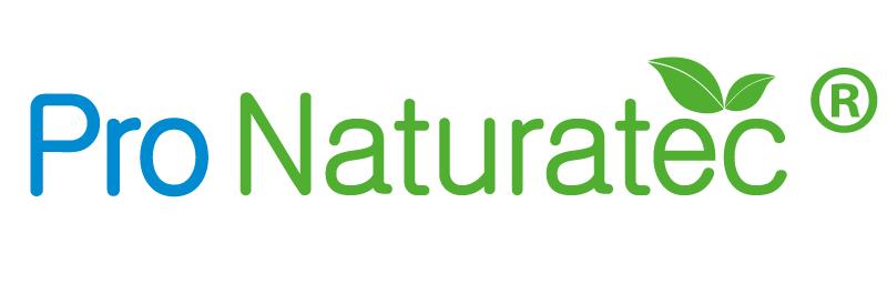 Pro Naturatec: Energiekosten sparen | Niedersachsen - Hamburg - Bremen